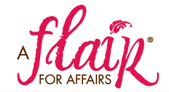 A Flair for Affairs - Planners of Luxury Weddings and Special Events